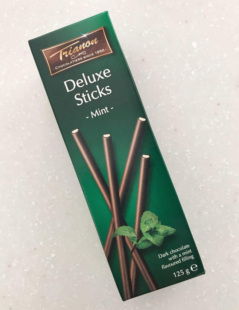 Trianon Deluxe Sticks Mint